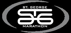 St. George Marathon Races